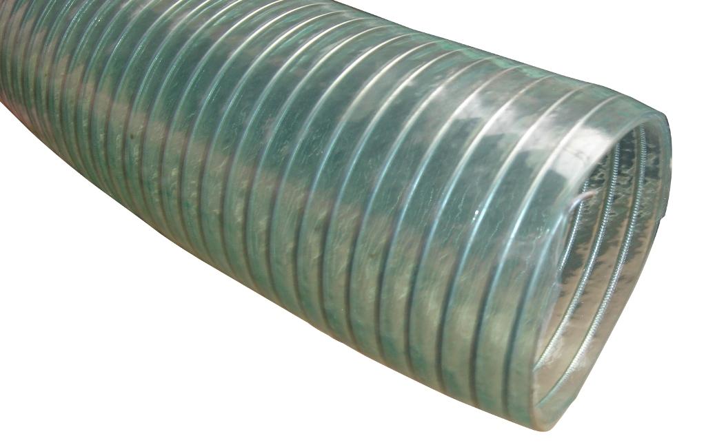 Saugschlauch-Ansaugschlauch-Schlauch-Verstaerkt-80mm